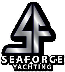 Charter Sailing Croatia